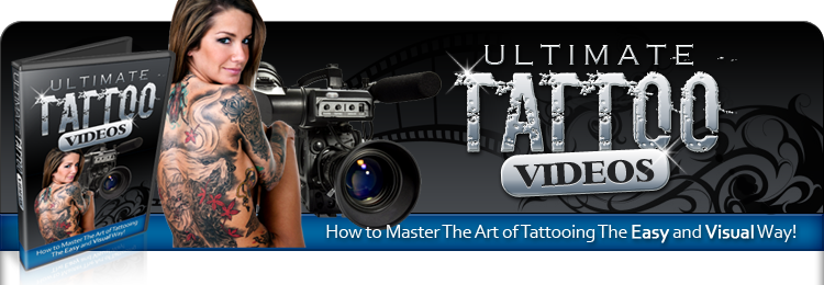 Tags: h2ocean ultimate tattoo care tattoo aftercare after care tattoo soap